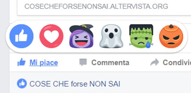 icone mostruose