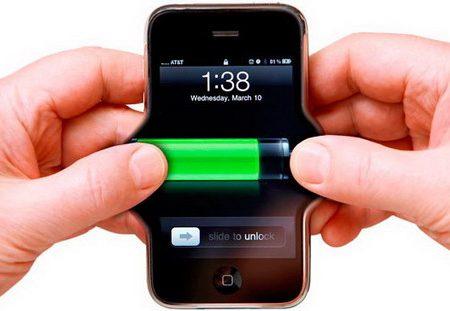 5 TRUCCHI PER AUMENTARE LA DURATA BATTERIA DEL TUO TELEFONINO