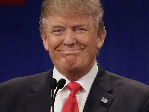 7 Cose che (forse) non sai su Donald Trump