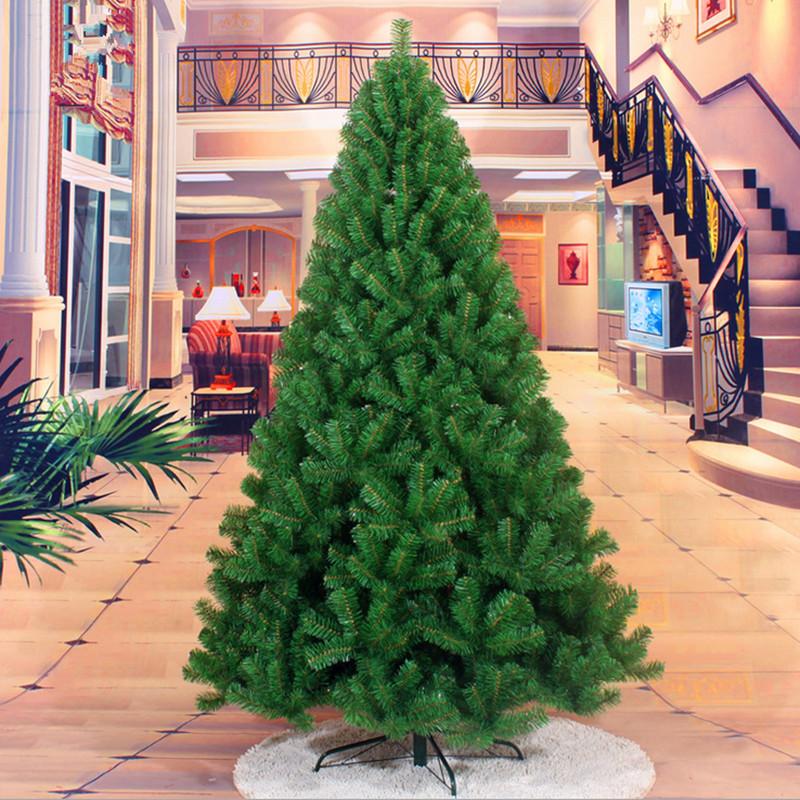 nuovo-2-1-m-210-cm-fabbrica-diretta-di-crittografia-albero-di-natale-verde-albero-sacro