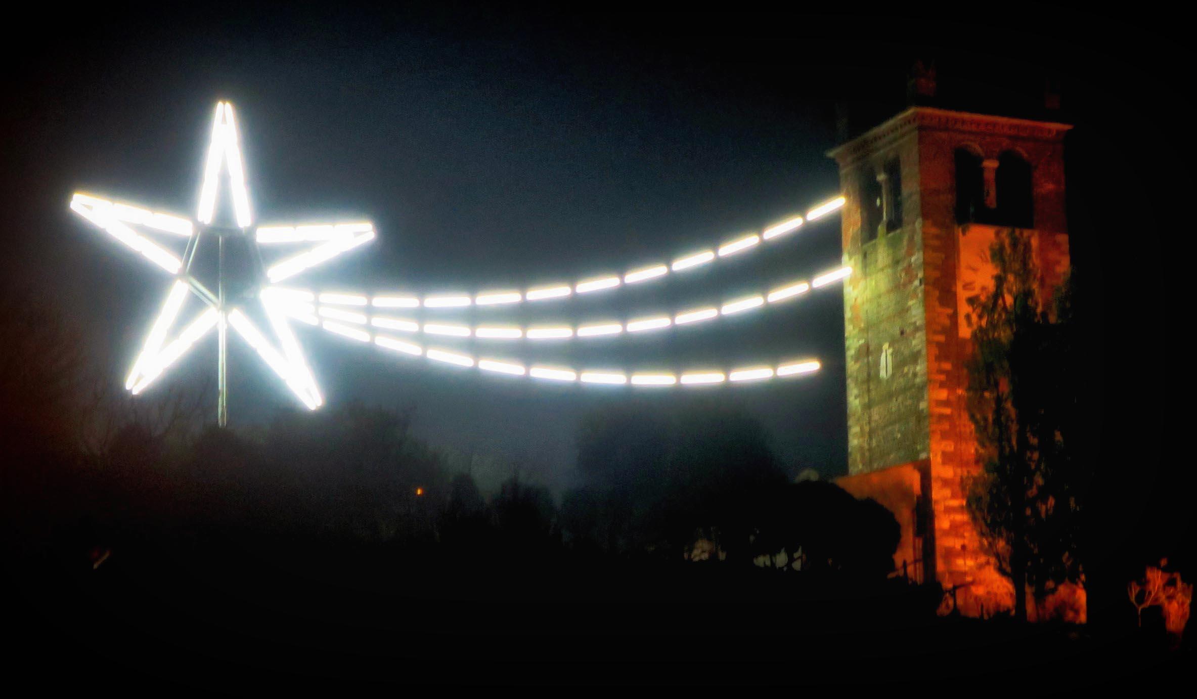 inaugurazione-stella-cometa-palazzolo-natale-2015-5