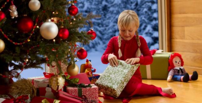 regali-natale-bambini-645x330