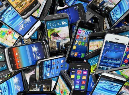 10 COSE CHE (FORSE) NON SAI SUI TELEFONI CELLULARI