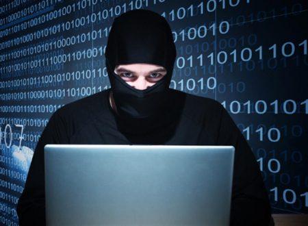 """BITCOIN – Ecco cosa sono i """"soldi"""" che vogliono i pirati informatici!"""