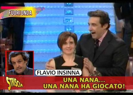 Insinna
