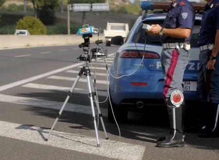 AUTOVELOX: ECCO I TRUCCHI PER EVITARE DI PRENDERE LA MULTA